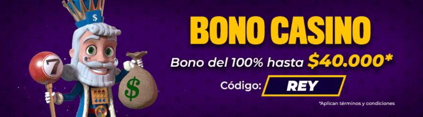 Bono Rushbet