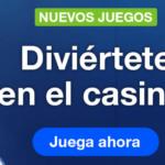 App de Casino Codere Colombia
