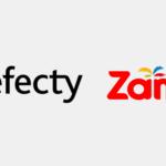 Nuevos medios de pago Efecty en Zamba Casino